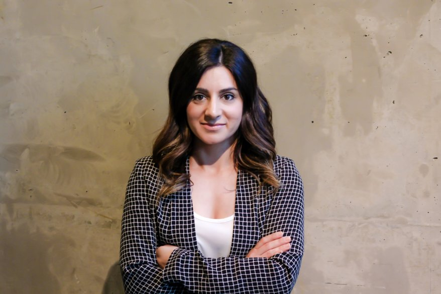 Q&A: Amra Sabou, Partner, Stanley & Co. Lawyers